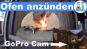 Kamin Richtig Anzünden : ofen richtig anheizen kamin anfeuern anz nden mit wachs grillanz nder aduro 9 2 youtube ~ Yasmunasinghe.com Haus und Dekorationen
