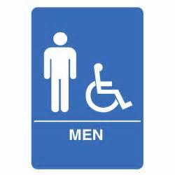 ada bathroom design palmer fixture is1002 1 b ada compliant accessible