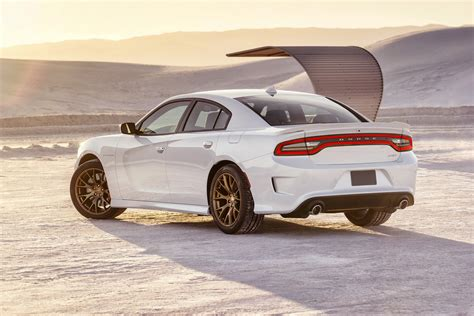 Dodge Hellcat Price by Dodge Prices 2015 Charger Srt Hellcat From 63 995
