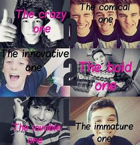 79 best images about O2L Quotes on Pinterest   Trevor ...