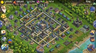 home design app cheats dominations android apps on play