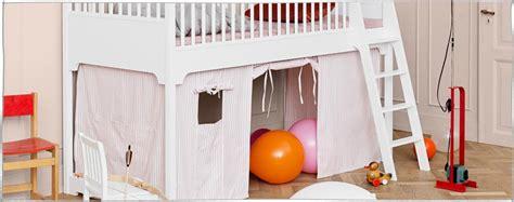 Kleine Kinderzimmer Einrichten Und Gestalten