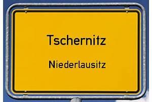 Nachbarschaftsgesetz Sachsen Anhalt : tschernitz nachbarrechtsgesetz brandenburg stand juli 2018 ~ Articles-book.com Haus und Dekorationen