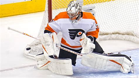 Penguins Vs. Flyers Live Stream: Watch NHL Opening Night ...