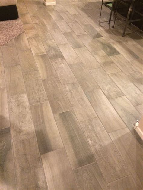 42 best images about wood look tile on seasons