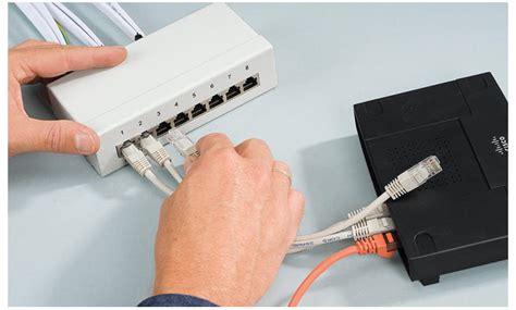 kabel verlegen lan kabel verlegen selbst de