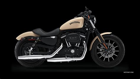 Harley Davidson Iron 1200 Backgrounds by Wallpaper 2018 Harley Davidson Iron 883 69 Images