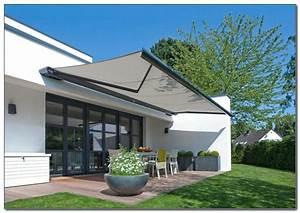 Terrassen Sonnenschutz Elektrisch : markise wasserdicht elegant terrassen markisen with elektrisch gebraucht kaufen pergola ~ Orissabook.com Haus und Dekorationen