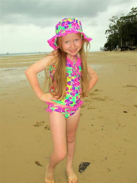 kids swimwear  suits