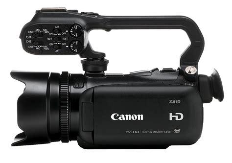 Canon Xa10 Canon Xa10 Repair Canon Xa10 Service Repair Center