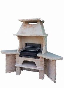 Barbecue Leroy Merlin Pierre : ides de barbecue en pierre leroy merlin galerie dimages ~ Accommodationitalianriviera.info Avis de Voitures