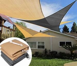befestigung sonnensegel balkon befestigung sonnensegel With markise balkon mit tapete raute mint