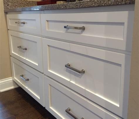converting  cabinets  drawers kitchen craftsman
