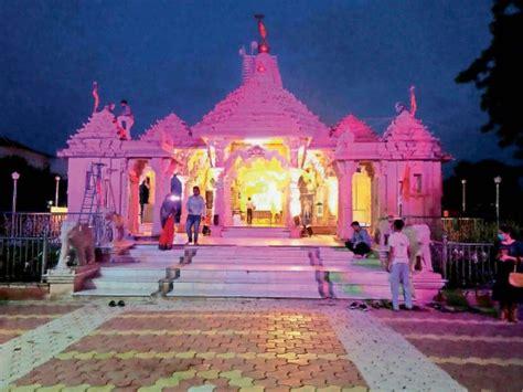 Sanwariya seth mandir pooja in usa, australia the deity is also known as shri sanwaria seth, an incarnation of lord krishna. Sanwariya Seth Image Hd Download / Latest Krishna ...