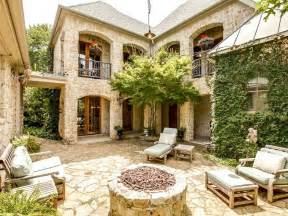 simple tuscan style home designs ideas photo tuscan house plans with courtyards
