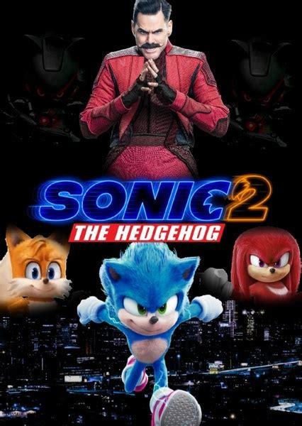 sonic  hedgehog   fan casting  mycast