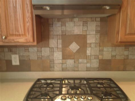 backsplash tile ideas for kitchens kitchem tiles tile ideas kitchen on ceramic tile kitchen