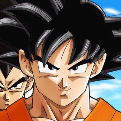 Goku Images Goku Goku