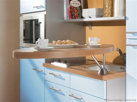 blue countertop kitchen ideas blue countertops kitchen ideas quicua com