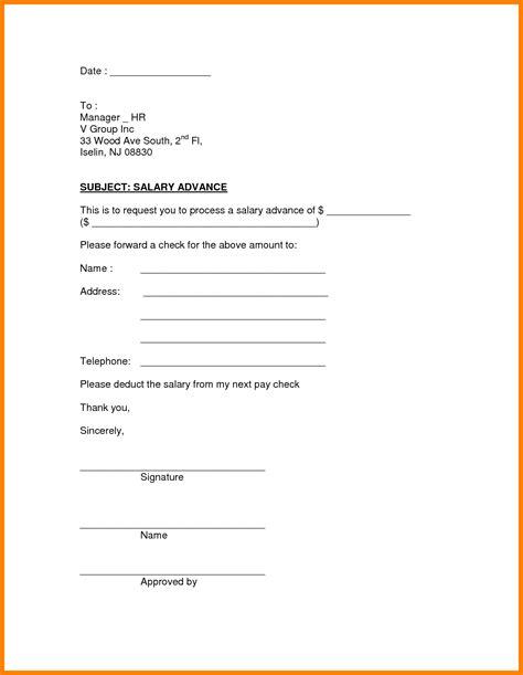 payroll advance form rota template