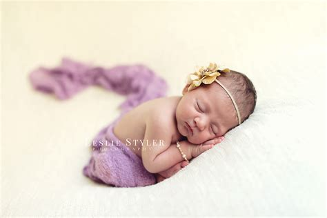 Leslie Styler Photographyarizona Portrait Photographer