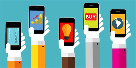 How To Develop The Best Mobile App For Your Business. How A Bank Account Works Help Paying Off Debt. Dog Grooming Schools In Indiana. Los Angeles Film School Rankings And Reviews. Logistics Modernization Program. Windows 7 Tablet Pc Settings Giving A Loan. Auto Services Company Inc Truck Stop Locator. Best Anti Aging Cream For 20s. Accelerated Nursing Programs In Texas