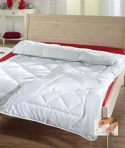 Bettdecke 135x200 4 Jahreszeiten : 4 jahreszeiten microfaser steppbett 135x200 ~ Orissabook.com Haus und Dekorationen