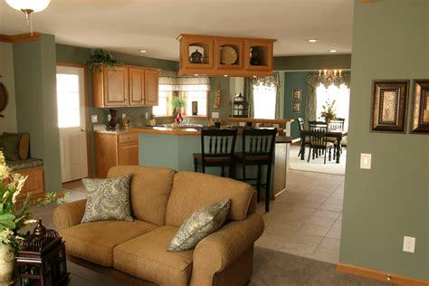 Long Island Ny Modular Home & Prefab Home Faqs & Facts