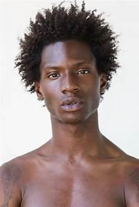 Dna Models Men 2018 Polaroids  Portraits  Polaroids  Digitals