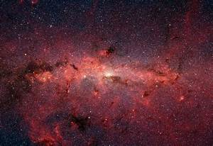 Astronomers estimate 100 billion habitable Earth-like ...