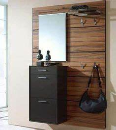 ensemble penderie armoire meuble a chaussures banc With meuble hall d entree ikea 17 range chaussure angle