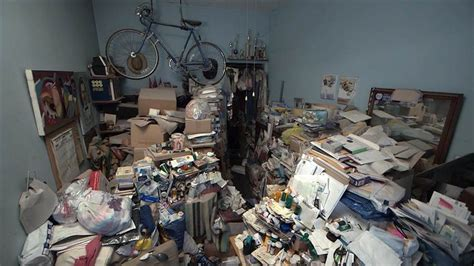 office boy hoarding how to tell if someone is a hoarder today