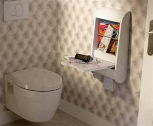 Meuble Wc Leroy Merlin : le meuble wc ~ Dailycaller-alerts.com Idées de Décoration