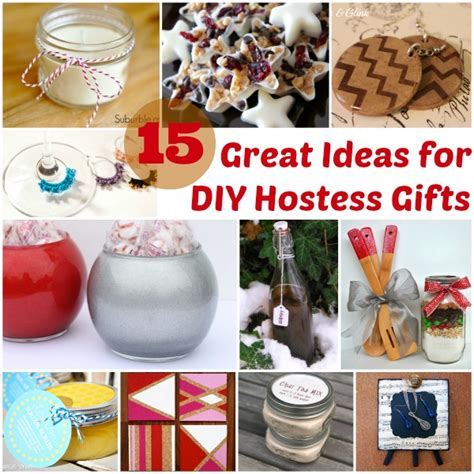 friday finds 15 great ideas for quick and easy diy hostess