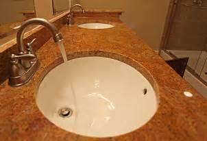 small bathroom countertop ideas bathroom countertop ideas with sink integrated bathroom