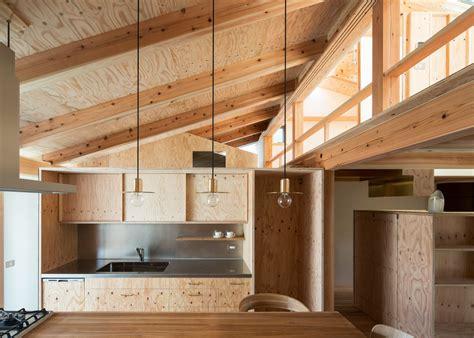 architect hitotomori tomoko yoshiaki nagasaka hane
