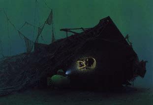 r m s lusitania
