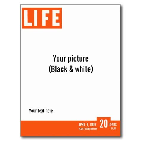 Time Magazine Layout Templates Old by Search Results For Blank Time Magazine Cover Calendar 2015
