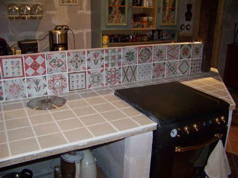 carrelage plan de travail cuisine leroy merlin peindre plan de travail carrele cuisine 7 leroy merlin