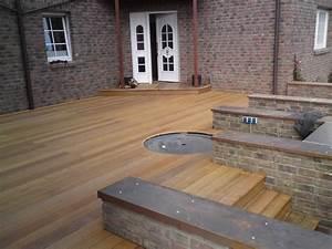 Welches Holz Für Terrasse : holzbretter f r terrasse pflanzk bel holz online kaufen design ideen ~ Frokenaadalensverden.com Haus und Dekorationen