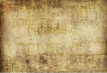 Background Antique Dirty Grunge Definition Backgrounds Resolution