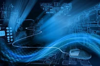 Technology Wallpapersafari Binary