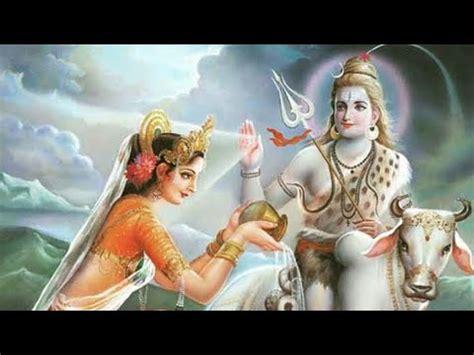 भगवान शिव ने पार्वती को बताए थे जीवन के ये 5 गूढ़ रहस्य