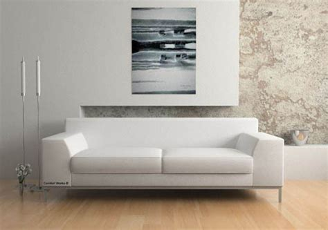 how to choose sofa material how to choose fabric for your ikea sofa slipcovers