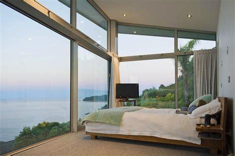haus am meer in frankreich kaufen einschlafen mit blick aufs meer haus am meer in neuseeland kaufen