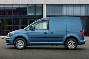 Volkswagen Caddy Van : new volkswagen caddy c20 petrol 1 2 tsi bluemotion tech 84ps startline van for sale vertu ~ Medecine-chirurgie-esthetiques.com Avis de Voitures