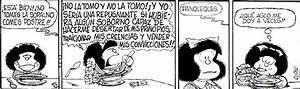 Mafalda en taringa [Megapost] Taringa!