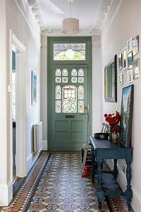 Entrance, Designs, For, Small, Houses, 2021