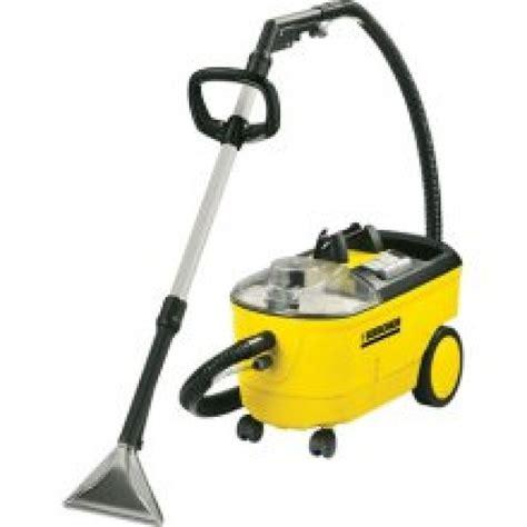 kärcher puzzi 100 karcher puzzi 100 carpet cleaner user manual carpet