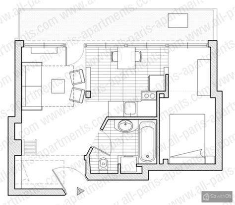 amenagement cuisine 12m2 great see floor plan with plan cuisine 12m2